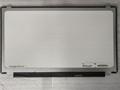 N156BGE-E21/E32/E42 LTN156AT40 B156XW04 V.7 V.8 15.6寸 液晶屏 1