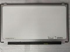 N156BGE-E21/E32/E42 LTN156AT40 B156XW04 V.7 V.8 15.6寸 液晶屏