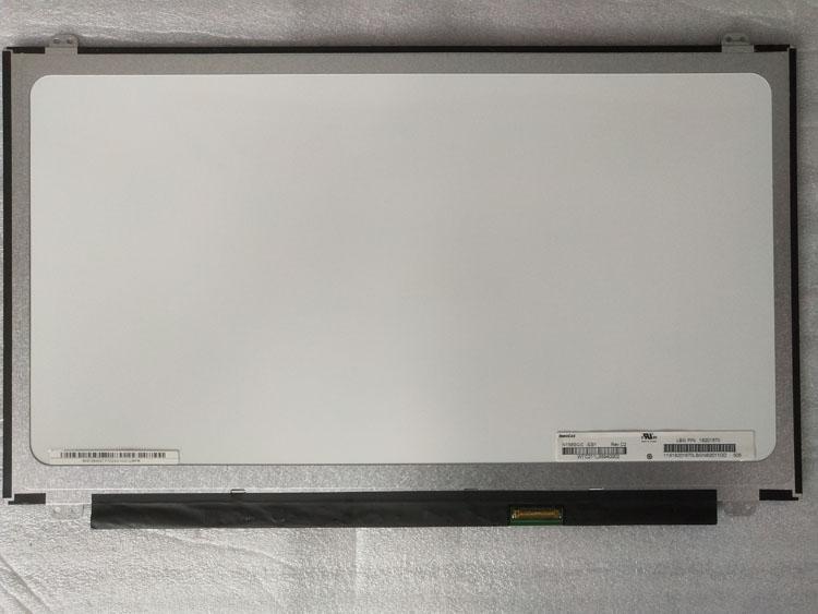 B156XTN04.0.1.4.5.6 B156XTN03.1.3.5 笔记本 液晶 显示屏幕 1