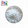 Ginkgo biloba extract CAS 90045-36-6 1