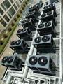 酒店空气能机组设备