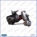 Ford transit Genuine Turbochager 6C1Q