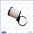 Ford Transit Genuine Oil Filter XS7Q 6744 AA JMC Original Engine parts