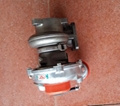 LDV MAXUS V80 Turbocharger LDV MAXUS Van Parts 35242114G   510990286 1