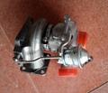 LDV MAXUS V80 Turbocharger LDV MAXUS Van Parts 35242114G   510990286 2