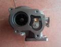LDV MAXUS V80 Turbocharger LDV MAXUS Van Parts 35242114G   510990286 5