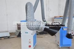 移動式焊煙收塵器品質保証一台代發