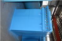 廠家現貨供應鍋爐除塵器品質保障