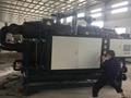 廢氣冷凝回收專用低溫冷凍機 5