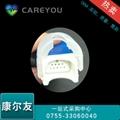 兼容日本光電BSM-2300K血氧延長線 3