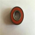 SKF NTN NSK NMB Koyo NACHI Timken Spherical Roller Bearing/Taper Roller Bearing/