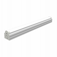 2019 Hot Sell Surface Mounted 1.5m Led Slim Batten