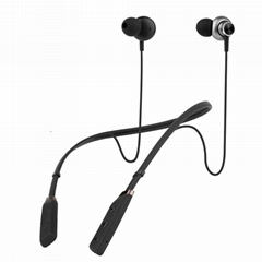 Wireless Headphones EarphoneBluetooth Headset Sports  for iPhone 7 8/Samsung S9