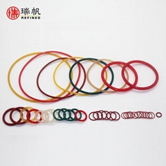 rubber seal, o ring