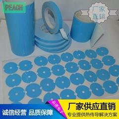 高品質導熱雙面膠
