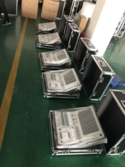 quartz stage lighting console distributors