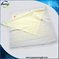 Gift customized multi-purpose microfiber cleaning map 4
