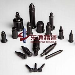 氮化硅陶瓷焊接定位銷