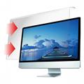 Laptop Desktop Screen Protector Blue Light Blocking filter Removable 3