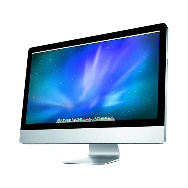 Laptop Desktop Screen Protector Blue Light Blocking filter Removable 4