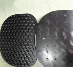 高彈抗靜電EVA/PE/塑料發泡運動制品