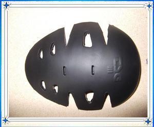 高弹抗静电EVA/PE/塑料发泡运动制品 4