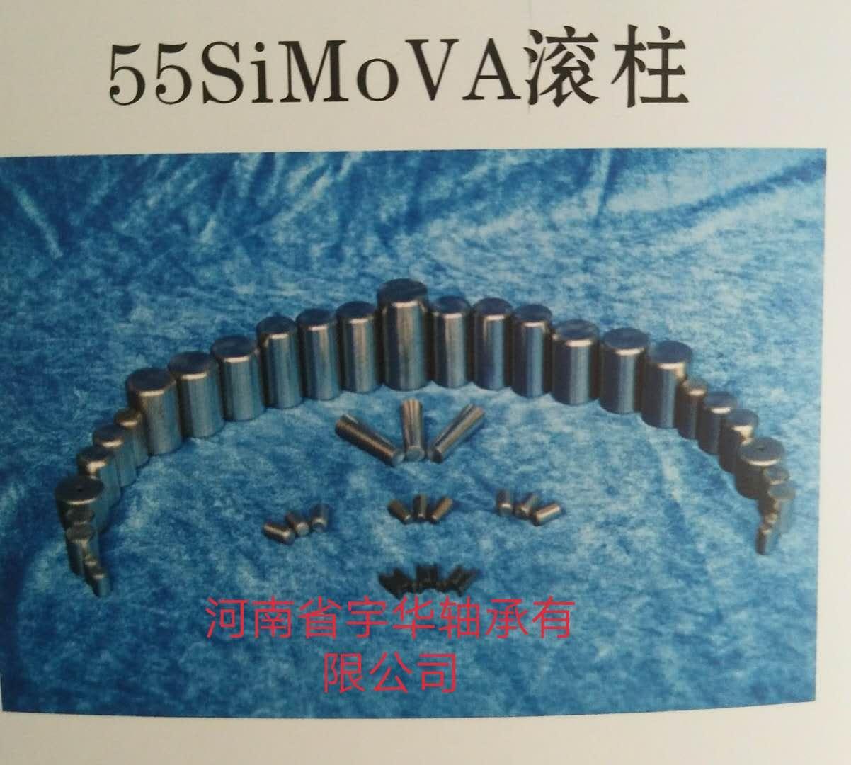 螺杆鑽具串軸承 4