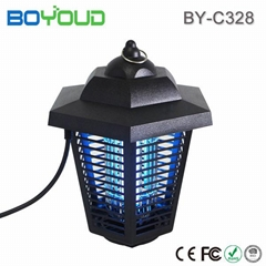 Outdoor/Indoor Mosquito Insect Killer Lamp