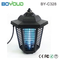 Outdoor/Indoor Mosquito Insect Killer Lamp 2