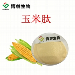玉米低聚肽粉