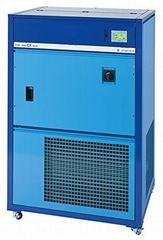 振翔環保 皂化液廢水處理膜過濾設備