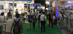 2019北京食品检测与包装材料展览会