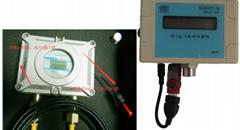 北京恆泰士Milog3 單雙通道U盤下載型壓力記錄儀