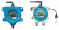 北京恒泰士Milog4无线远传压力记录仪(GPRS/NBIOT) 1
