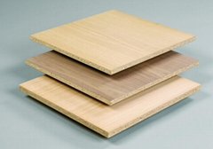 Cheap Commercial Wood Veneer Plywood Sheet for Furniture and Decoration