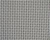 plain weaving fabrics