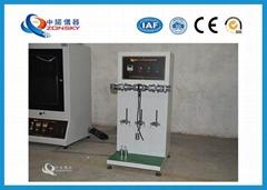 Abrasive Wear Testing Machine High Reliability