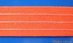 天宏服装辅料织带印刷加工 1