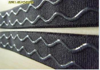 天宏服装辅料织带印刷加工 2