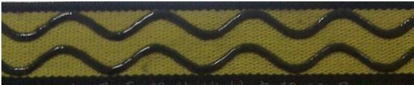 天宏服装辅料织带印刷加工 4