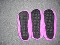 天宏服装辅料鞋垫印刷 4