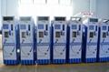 popcorn vending machine 2