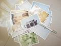 適合創業人群用的多功能印刷設備可印明信片相片 3