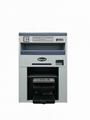圖文廣告店必備名片會議証卡的數碼印刷設備 3