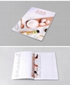 創業優選印名片畫冊的名片印刷機 2