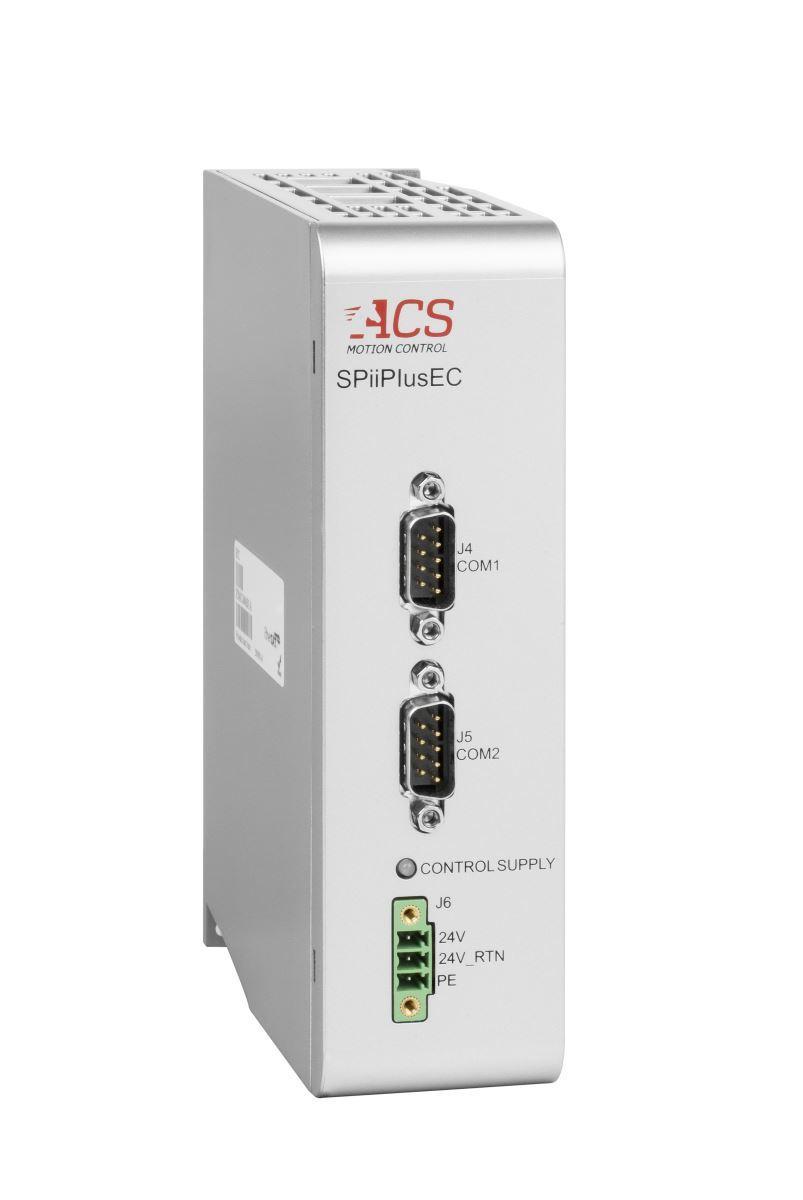 以色列 ACS 运动控制器 2