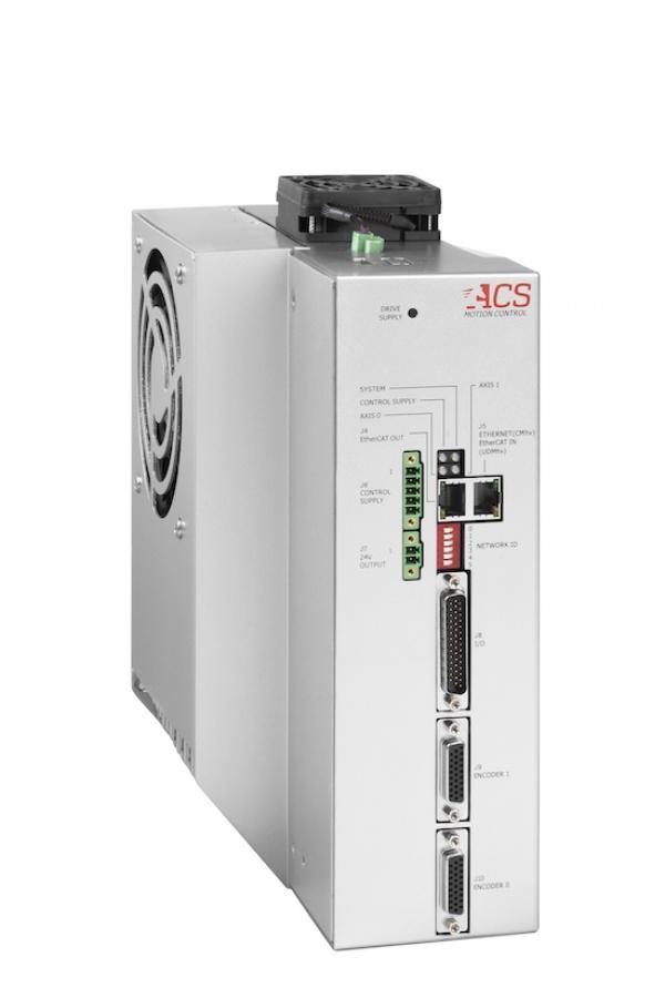 以色列 ACS 运动控制器 3