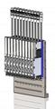 高精度微型直線電機 3