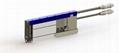 高精度微型直线电机 4