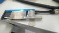 高精度微型直線電機 2